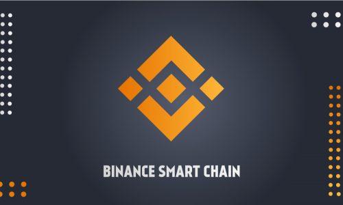 Binance Smart Chain Devs Propose Ethereum-Like Gas Fee Burning Mechanism – Bitcoin News